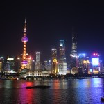 Where to Sign Up for FD-SOI and RF-SOI Learning Opps in China?