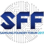 October 18th, 2017: Member Event: Samsung Foundry Forum 2017-EMEA, Munich