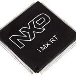 NXP crossover processor on FD-SOI will be even more spectacular (EETimes)