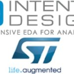 ST, Intento: EDA for Faster Analog Design in FD-SOI