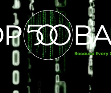 Top des 500 meilleurs bars au monde élus par une Intelligence Artificielle