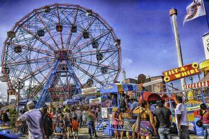 luna-park-2013-coney-island-brooklyn-new-york-madeline-ellis