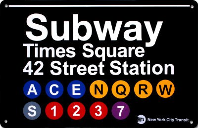 subway-times-square-42-street-station
