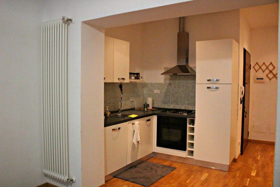 Notre logement AirBnB