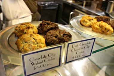 Levain Bakery - NYC