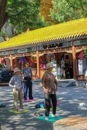 Place Sun-Yat-Sen