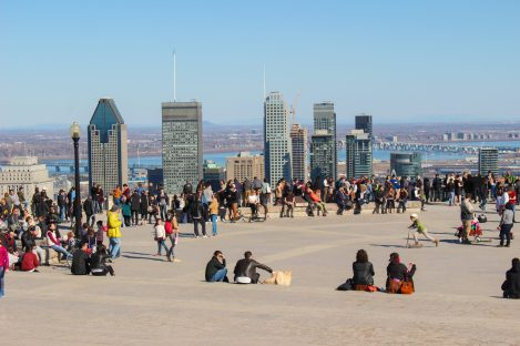 Mont Royal 16