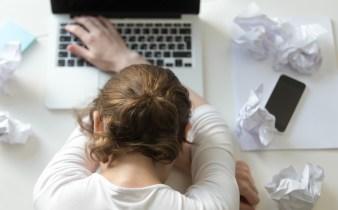 carence en magnésium et fatigue