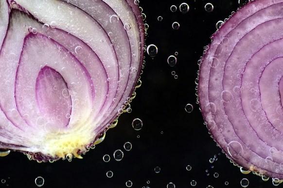 aliments prébiotiques naturels fibres solubles