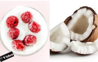 comment faire des yaourts sans lactose