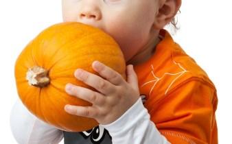 comment faire aimer les légumes aux enfants