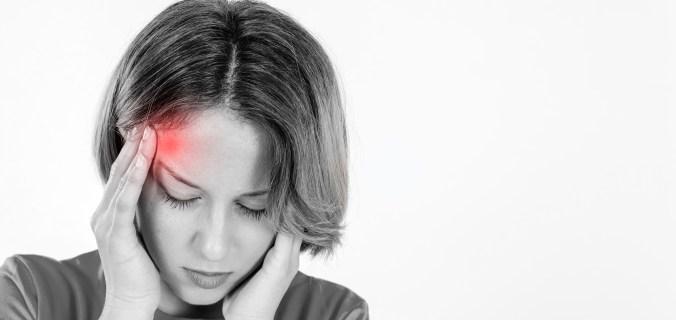 fibromyalgie et alimentation hypotoxique
