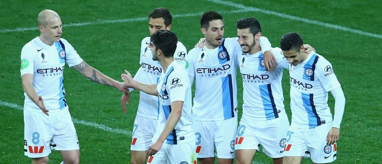 Soi-kèo-Melbourne-City-FC-vs-Adelaide-United-ngày-27-3-2020