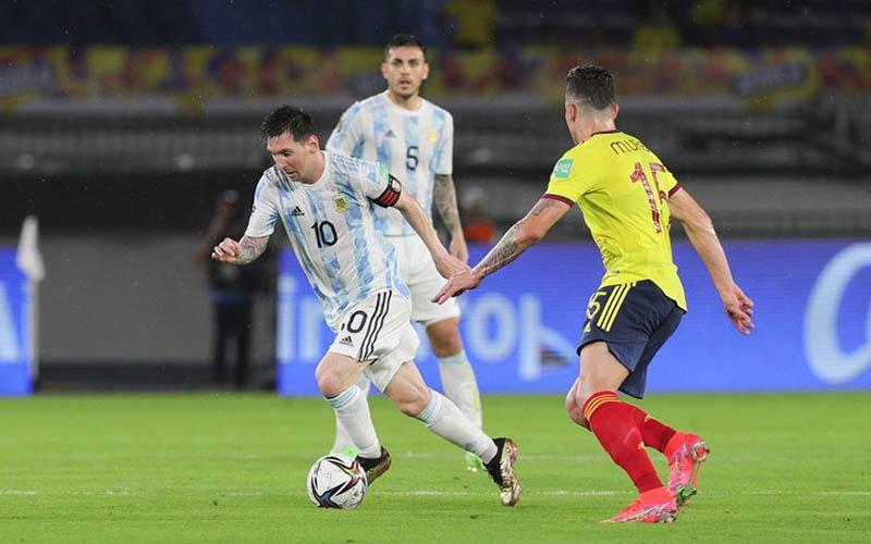 soi-keo-argentina-vs-colombia