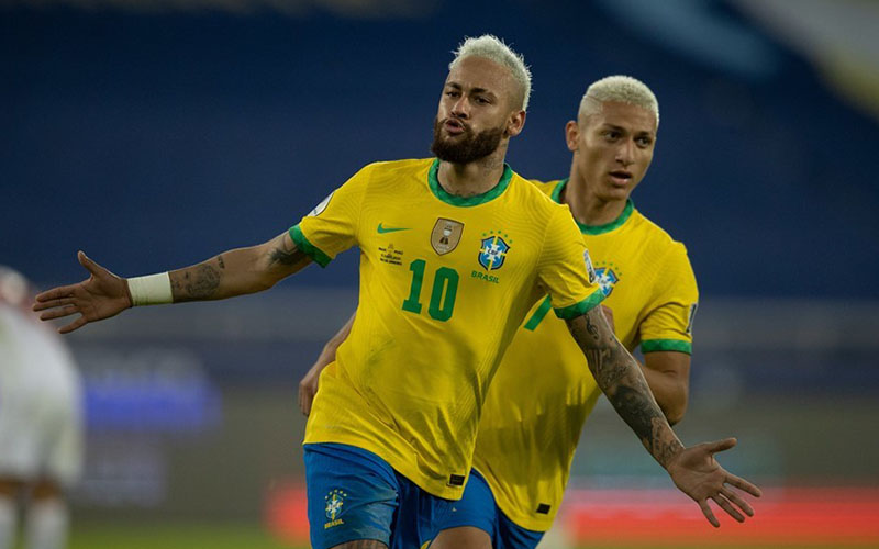 soi-keo-brazil-vs-peru