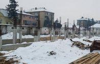 constructie-stadionul-soimii-lipova-2
