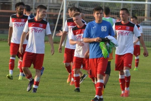 """Lipova vrea să încheie cu o victorie stagiunea în fața echipei """"fantomă"""" a """"puștilor"""" tricolori: """"Fotbal bun și revanșă!"""""""