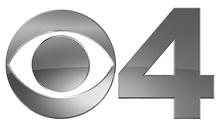 cbs4-logo-2012-transparent-logo II