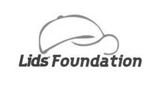 lids_foundation