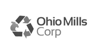 ohio_mills