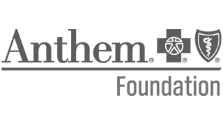 Anthem Foundation Champion