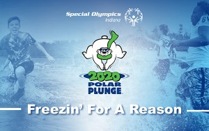 Thousands set to Participate in Annual Polar Plunge to Benefit Special Olympics Indiana