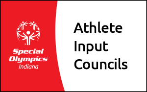 Athlete Input Councils Taking the Lead