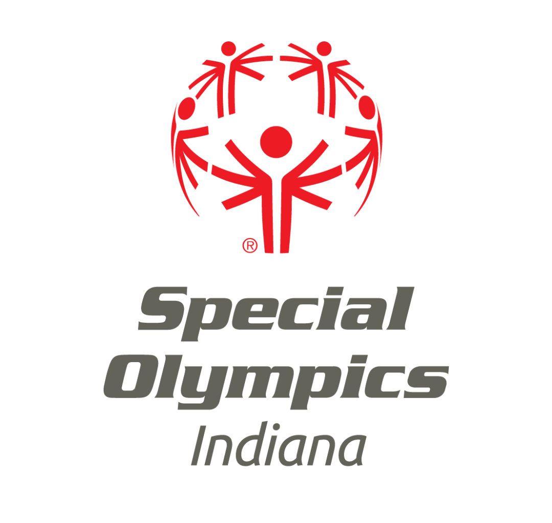Special Olympics 50th