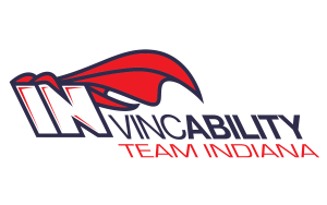 2022 Team Indiana Announcements: Volleyball, Bocce, Swimming