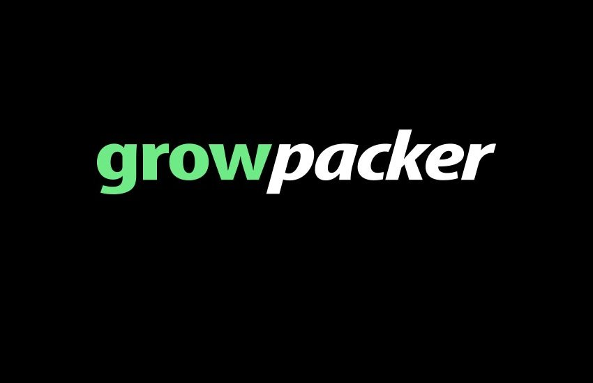 Why Growpacker Is The Intel Inside the California Cannabis Industry
