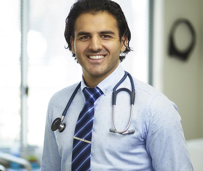 Dr Yusof Mutahar is an Australian doctor, Athlete, Entrepreneur, Model, Actor, Author and Social Media Figure.