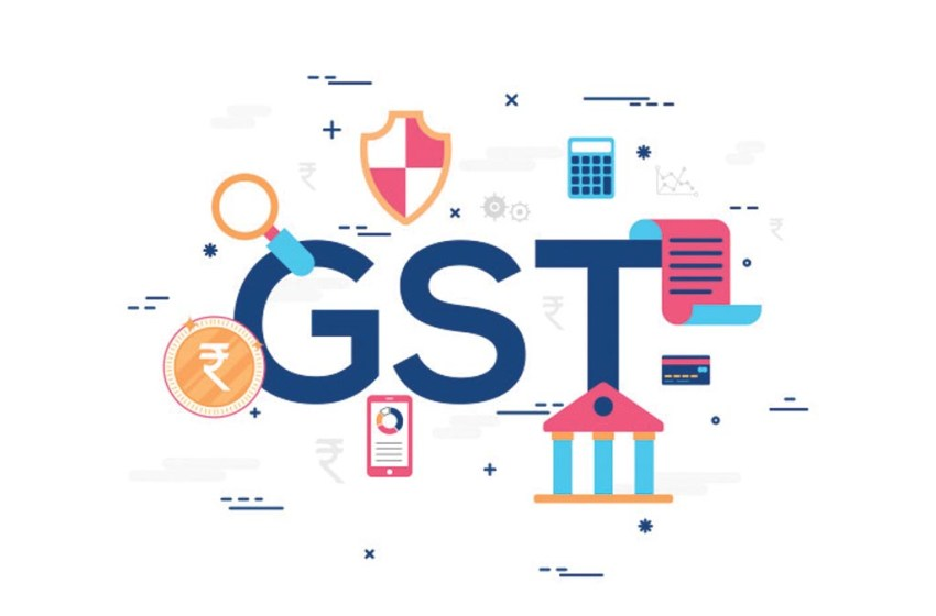 Where Can I Register for GST?