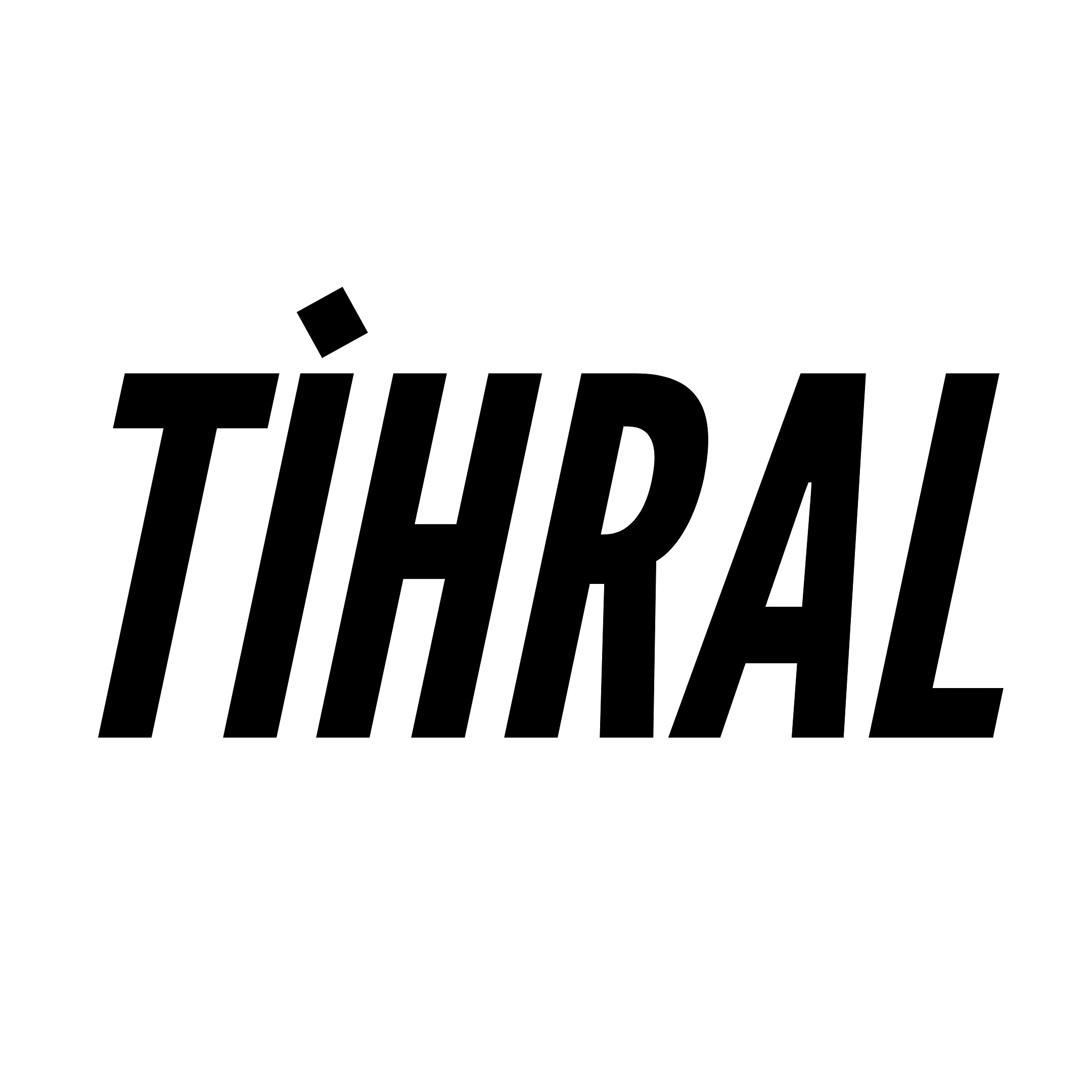 TIHRAL