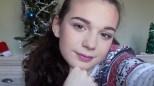 aboutmelissa_maquillage_jour2