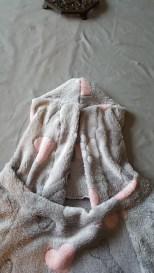 haut-de-pyjama-piloupilou-12