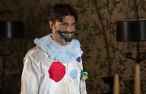 "American Horror Story: Freak Show - ""Edward Mordrake"""
