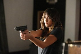 """Agents of SHIELD - """"What They Become"""""""
