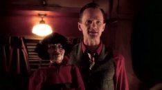 "American Horro Story: Freak Show - ""Magical Thinking"""