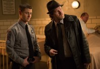 """Gotham - """"Rogues' Gallery"""""""