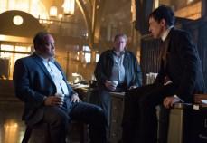 """Gotham - """"What the Little Bird Told Him"""""""
