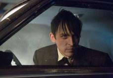 "Gotham - ""The Fearsome Dr. Crane"""