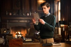 "Gotham - ""All Happy Families Are Alike"" Season FInale"