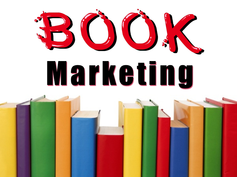 How to Market Your First Book: 9 Tips You Need to Know
