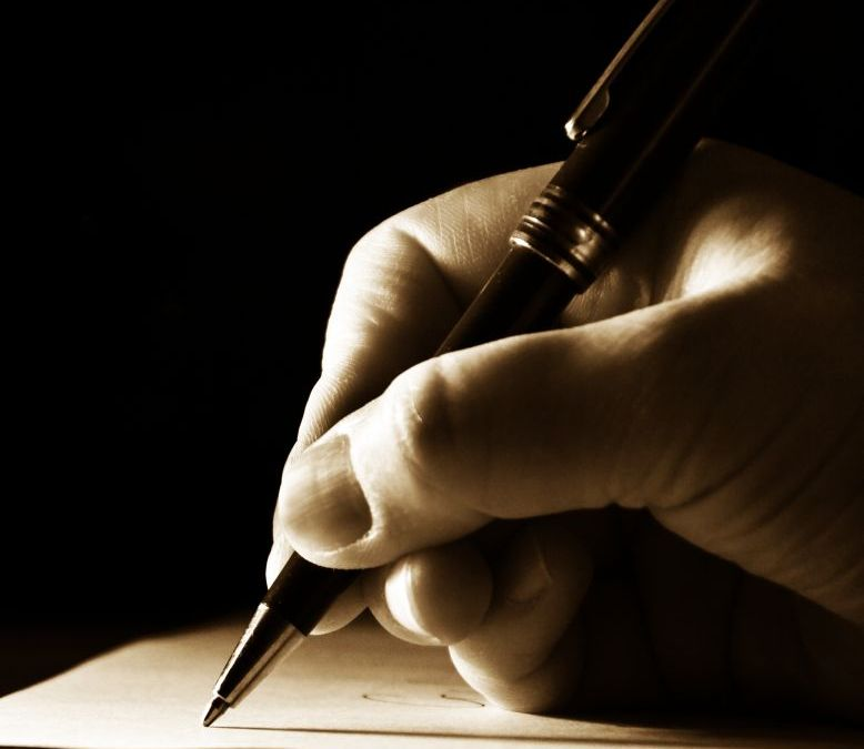 learn how to write flash fiction
