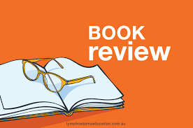 Why authors should have their books reviewed