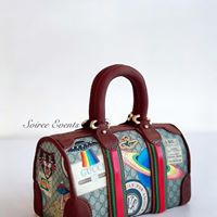 gucci-speedy-duffle-bag-cake
