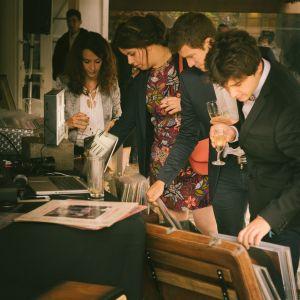 mariage-bar-a-vinyles