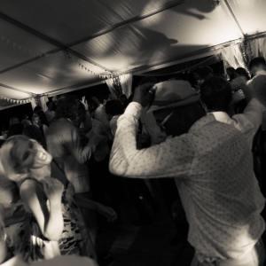 danse-dj