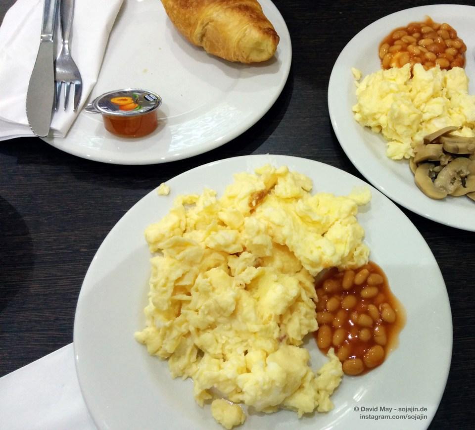 london_frühstück