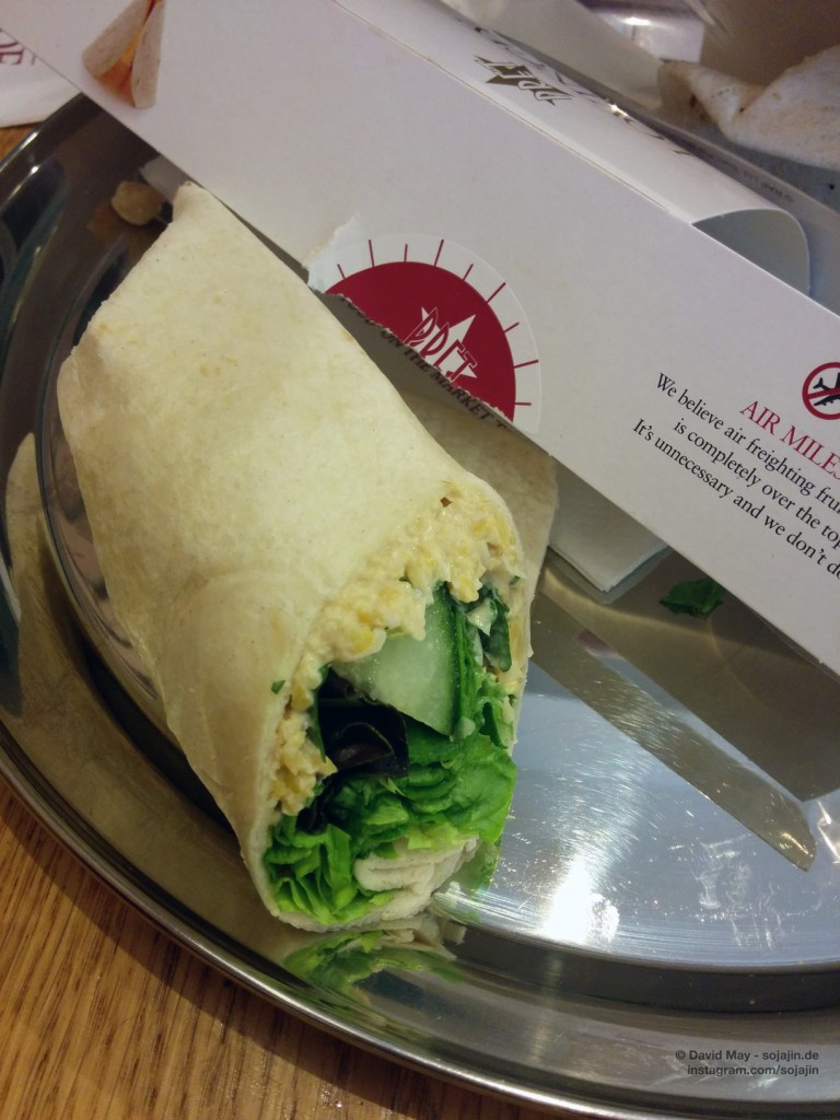 london_pret_wrap